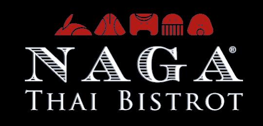 Naga Thai Bistrot